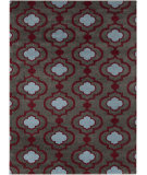 RugStudio presents Surya Horizon Hrz-1020 Machine Woven, Good Quality Area Rug