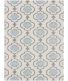 RugStudio presents Surya Horizon Hrz-1021 Machine Woven, Good Quality Area Rug