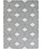 RugStudio presents Surya Horizon Hrz-1022 Machine Woven, Good Quality Area Rug