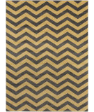 RugStudio presents Surya Horizon Hrz-1024 Machine Woven, Good Quality Area Rug