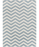 RugStudio presents Surya Horizon Hrz-1025 Machine Woven, Good Quality Area Rug