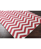 RugStudio presents Surya Horizon Hrz-1027 Cherry Machine Woven, Good Quality Area Rug