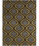 RugStudio presents Surya Horizon Hrz-1037 Machine Woven, Good Quality Area Rug