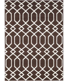 RugStudio presents Surya Horizon Hrz-1042 Machine Woven, Good Quality Area Rug