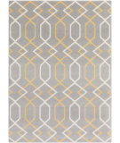 RugStudio presents Surya Horizon Hrz-1043 Machine Woven, Good Quality Area Rug