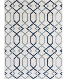 RugStudio presents Surya Horizon Hrz-1046 Machine Woven, Good Quality Area Rug