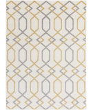 RugStudio presents Surya Horizon Hrz-1047 Machine Woven, Good Quality Area Rug