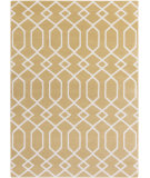 RugStudio presents Surya Horizon Hrz-1050 Machine Woven, Good Quality Area Rug