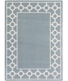 RugStudio presents Surya Horizon Hrz-1061 Slate Machine Woven, Good Quality Area Rug