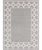 RugStudio presents Surya Horizon Hrz-1062 Gray Machine Woven, Good Quality Area Rug