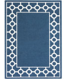 RugStudio presents Surya Horizon Hrz-1066 Machine Woven, Good Quality Area Rug