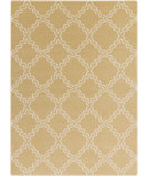 RugStudio presents Surya Horizon Hrz-1068 Gold Machine Woven, Good Quality Area Rug