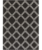 RugStudio presents Surya Horizon Hrz-1069 Charcoal Machine Woven, Good Quality Area Rug