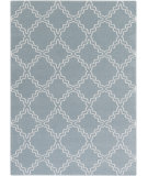 RugStudio presents Surya Horizon Hrz-1070 Slate Machine Woven, Good Quality Area Rug