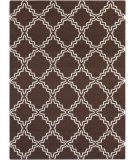 RugStudio presents Surya Horizon Hrz-1071 Chocolate Machine Woven, Good Quality Area Rug