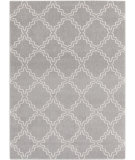 RugStudio presents Surya Horizon Hrz-1073 Gray Machine Woven, Good Quality Area Rug