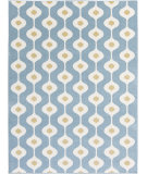 RugStudio presents Surya Horizon Hrz-1075 Gold Machine Woven, Good Quality Area Rug