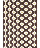 RugStudio presents Surya Horizon Hrz-1076 Machine Woven, Good Quality Area Rug