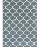 RugStudio presents Surya Horizon Hrz-1079 Slate Machine Woven, Good Quality Area Rug
