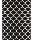 RugStudio presents Surya Horizon Hrz-1080 Charcoal Machine Woven, Good Quality Area Rug