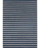 RugStudio presents Surya Horizon Hrz-1083 Machine Woven, Good Quality Area Rug