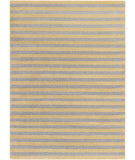 RugStudio presents Surya Horizon Hrz-1085 Gold Machine Woven, Good Quality Area Rug