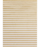 RugStudio presents Surya Horizon Hrz-1086 Gold Machine Woven, Good Quality Area Rug