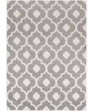 RugStudio presents Surya Horizon Hrz-1097 Gray Machine Woven, Good Quality Area Rug