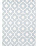 RugStudio presents Surya Horizon Hrz-1098 Slate Machine Woven, Good Quality Area Rug