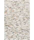 RugStudio presents Surya Houseman Hsm-4002 Ivory Area Rug