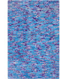 RugStudio presents Surya Houseman Hsm-4003 Cobalt Area Rug