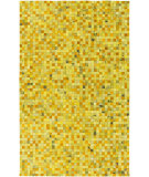 RugStudio presents Surya Houseman Hsm-4007 Gold Area Rug