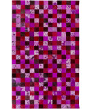 RugStudio presents Surya Houseman Hsm-4034 Burgundy Area Rug