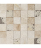 RugStudio presents Surya Houseman Hsm-4035 Beige Area Rug