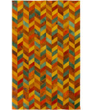 RugStudio presents Surya Houseman Hsm-4039 Woven Area Rug