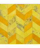 RugStudio presents Surya Houseman Hsm-4046 Gold Area Rug