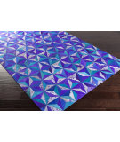 RugStudio presents Surya Houseman Hsm-4047 Iris Area Rug