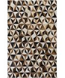 RugStudio presents Surya Houseman Hsm-4053 Beige Area Rug