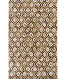 RugStudio presents Surya Houseman Hsm-4065 Mocha Area Rug
