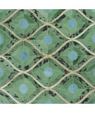RugStudio presents Surya Houseman Hsm-4069 Sea Foam Area Rug