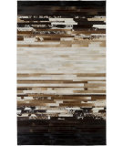 RugStudio presents Surya Houseman Hsm-4077 Beige Area Rug