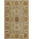 RugStudio presents Rugstudio Sample Sale 34134R Hand-Knotted, Better Quality Area Rug