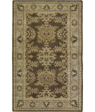 RugStudio presents Rugstudio Sample Sale 34133R Hand-Knotted, Better Quality Area Rug