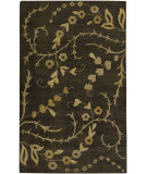 RugStudio presents Surya Haven HVN-1206 Hand-Knotted, Better Quality Area Rug