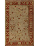 RugStudio presents Surya Haven HVN-1212 Camel Hand-Knotted, Best Quality Area Rug