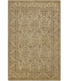 RugStudio presents Surya Haven HVN-1213 Barley Hand-Knotted, Best Quality Area Rug