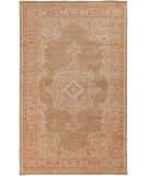 RugStudio presents Surya Haven HVN-1220 Neutral Area Rug