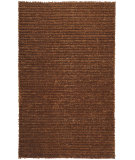 RugStudio presents Surya Harvest HVT-6800  Area Rug