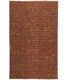 RugStudio presents Surya Harvest HVT-6802  Area Rug