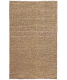 RugStudio presents Surya Harvest HVT-6803  Area Rug